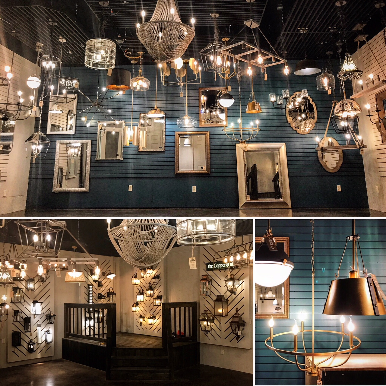 27 Tips To Open Functional Lighting Showroom